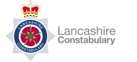 Lancashire Constabulary logo