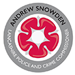 Lancashire Police Crime Commissioner logo
