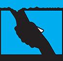 St Mary's Centre logo