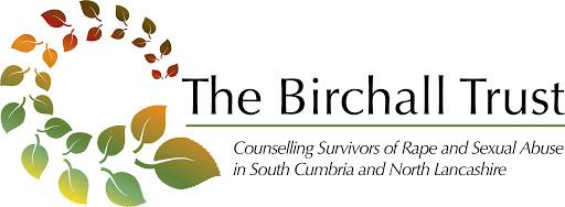 The Birchall Trust logo