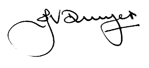 Cheshire OPCC signature