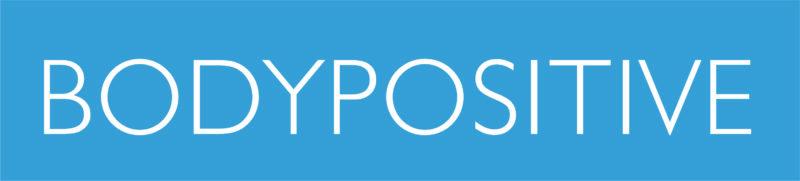 Body Positive logo